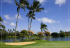 Image of The Ocean Course at Hokuala Lihue, HI