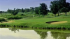 Image of Page Belcher Golf Course  Tulsa, OK