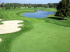 Image of Brookshire Golf Club Williamston, MI