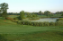 Image of Lakes Of Taylor Golf Club Taylor, MI