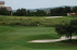 Image of Falconhead Golf Club Austin, TX