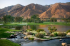 Image of The Country Club at Soboba Springs  San Jacinto, CA