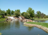 Image of Timber Creek Golf Club Roseville, CA