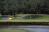 Image of Heritage Golf Club Wake Forest, NC