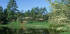 Image of Mid Pines Inn & Golf Club Southern Pines, NC