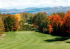 Image of Country Club Of Barre Barre, VT