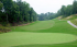 Image of Cider Ridge Golf Club Oxford, AL