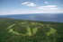 Image of Superior National Golf Course Lutsen, MN