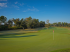Image of Soldiers Creek Golf Club At The Preserve Elberta, AL