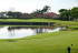 Image of Westchester Country Club Boynton Beach, FL