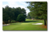 Image of Stone Mountain Golf Club Stone Mountain, GA