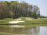 Image of Legends Of Indiana Golf Course Franklin, IN
