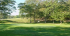 Image of George Wright Golf Course Hyde Park, MA
