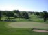 Image of University of New Mexico Championship Course  Albuquerque, NM