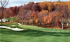 Image of Golf Course At Glen Mills Glen Mills, PA