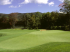 Image of Green Mountain National Golf Course Killington, VT