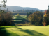 Image of Chehalem Glenn Golf Course Newberg, OR