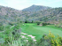 Image of Steele Canyon Golf Club  Jamul, CA