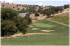 Image of Eagle Springs Country Club Friant, CA