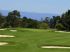 Image of Del Monte Golf Course Monterey, CA