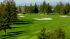 Image of Foxtail Golf Club  Rohnert Park, CA