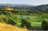 Image of Alisal River and Ranch Golf Courses Solvang, CA
