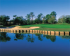 Image of University Park Country Club Bradenton, FL