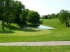 Image of Bright Leaf Golf Resort  Harrodsburg, KY