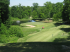 Image of Sultans Run Golf Club Jasper, IN