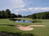 Image of Golf Club at Bradshaw Farm Woodstock, GA