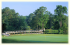 Image of Callaway Gardens Resort Pine Mountain, GA