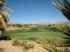 Image of Primm Valley Golf Club  Nipton, CA