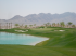 Image of Coyote Springs Golf Club Moapa, NV