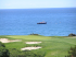 Image of Sandpiper Golf Club Goleta, CA