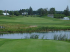 Image of Hunters Ridge Golf Course Cohoctah, MI