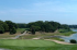 Image of Bass River Golf Course South Yarmouth, MA