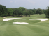 Image of Mill Creek Golf Club Salado, TX