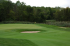 Image of Sanctuary Lake Golf Course Sterling Heights, MI