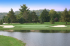 Image of Carroll Valley Golf at Liberty Mountain Fairfield, PA