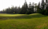 Image of Riverside Municipal Golf Course Portland, ME