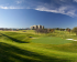 Image of TPC Four Seasons Resort Las Colinas -Cottonwood Valley Irving, TX