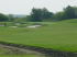 Image of Tangle Ridge Golf Club Grand Prairie, TX