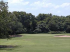 Image of Morris Williams Golf Course Austin, TX