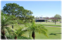 Image of Mangrove Bay Golf Course Saint Petersburg, FL