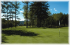 Image of Province Lake Golf Course Parsonsfield, ME