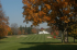 Image of Sterling Farms Golf Course Stamford, CT