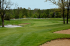 Image of Timber Trace Golf Club Pinckney, MI