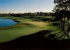 Image of Chalet Hills Golf Club Cary, IL