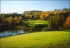 Image of Norvelt Golf Club Mount Pleasant, PA
