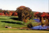 Image of Poquoy Brook Golf Course Lakeville, MA